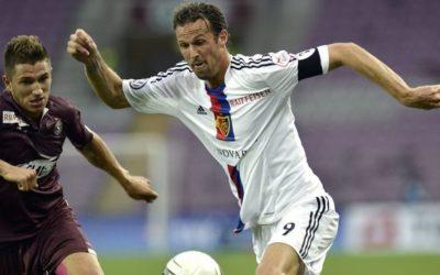 Servette FC- FC Bâle : Jamais deux sans trois ?