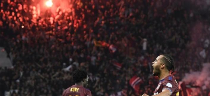 Servette FC- FC Lozanne : Le match de l'année!