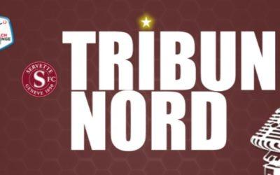Aarau-Servette: L'analyse