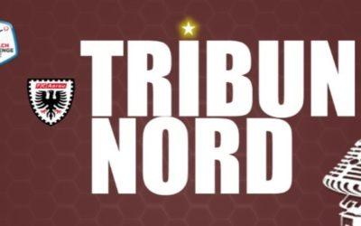 Servette-Aarau: Une formalité?