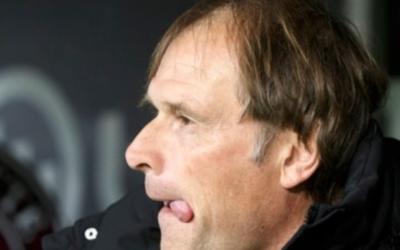 Aarau-Servette: Se rapprocher de la Super League