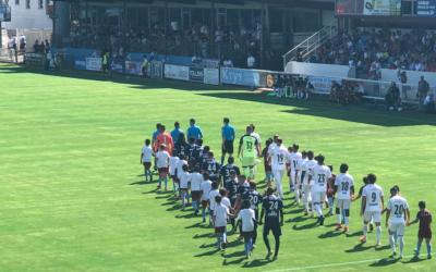 Olympique Lyonnais – Servette FC 1-2 (0-2)