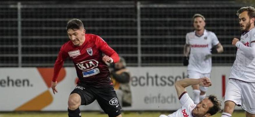 Aarau – Servette 3-3 (2-0) : Le verre à moitié plein ou vide ?