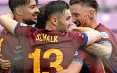 Servette – Rapperswil 5-3 : l'analyse
