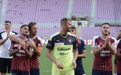 FC Bâle – Servette FC : Rompre enfin avec la malédiction