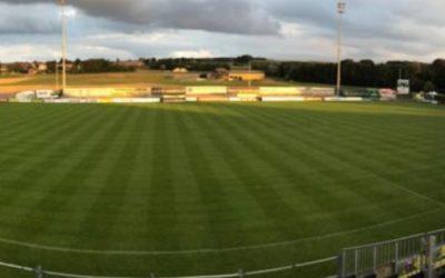 Echallens – Servette FC : À priori ça devrait le faire !