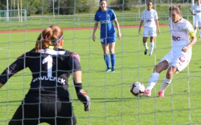 FC Lucerne – Servette FCCF 2-4 (2-1) : la victoire au mental