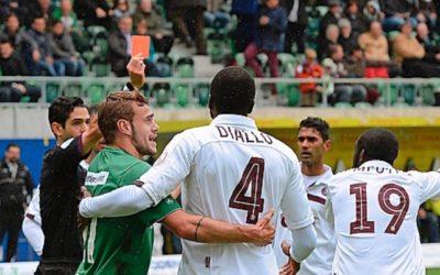 FC Saint-Gall – Servette FC : Retrouver de l'allant au plus vite !