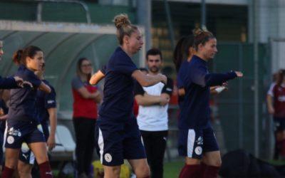 FF Lugano 1976 – Servette FC Chênois Féminin : la revanche luganaise ?