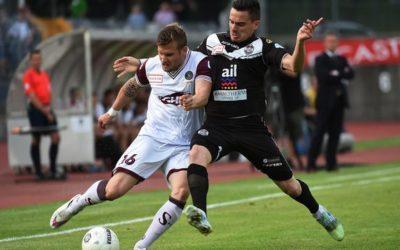 FC Lugano-Servette FC : La passe de 4 ?