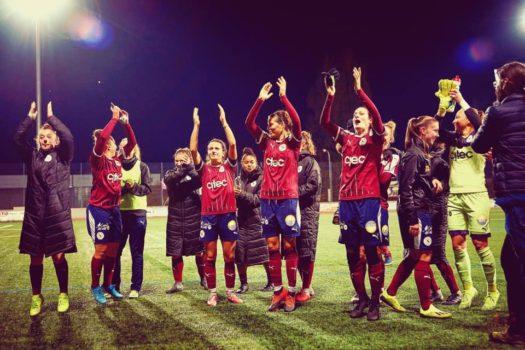 Servette FCCF – FC Lucerne 1-0 (0-0) : L'analyse