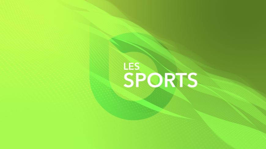 Une pause méritée pour les joueuses du SFCCF (Léman Bleu TV)