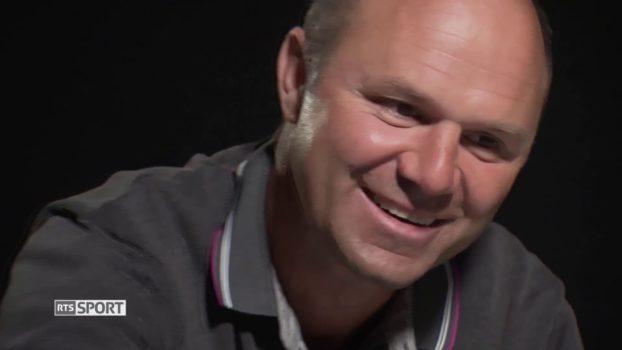 Au coeur du sport : Servette FC, le dernier champion romand, 20 après (RTS Sport)