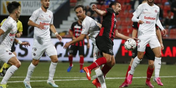 Neuchâtel Xamax – Servette FC : Commencer 2020 de la meilleure des manières