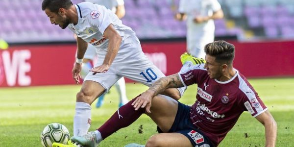 Servette FC-FC Zürich : Place à la revanche zurichoise ?