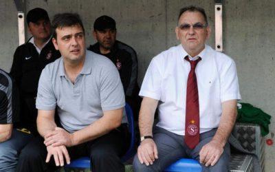 """Carlos Alves """"Servette restera à jamais gravé dans mon coeur"""""""