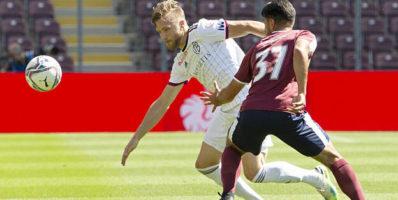 Servette FC- FC Bâle : le retour à la Praille